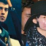 El caso de Natalia Ponce de León estaría tomando un rumbo peligroso. --> http://t.co/SoelutwSCd http://t.co/gfq469leQa