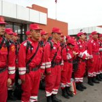 China Intl Search & Rescue Team arrives at #Nepal on humanitarian rescue mission after devastating quake #NepalQuake http://t.co/j2e5ZpL52T