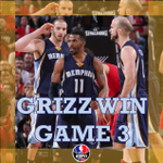 .@memgrizz withstand late rally from @trailblazers to win game 3, 115-109. http://t.co/4SFQohVgYZ