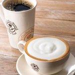 LA発カフェ「コーヒービーン&ティーリーフ」日本上陸 - 米国最古のスペシャルティコーヒーチェーン - http://t.co/fvRotC3p9b http://t.co/C3QD0SINns