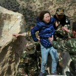 #NepalQuake: Asian countries search for stranded citizens, pledge aid http://t.co/OMM9D8hbdS http://t.co/CTP6qXKHuo