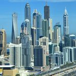 Which nationalities bought most property in #Dubai in 2015... http://t.co/iIWxZEpb2O http://t.co/L1ZdtJ3elI
