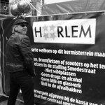 Koningsdag: Pim Scheelings met GitaarRam op het Pitcherpodium in de Koningstraat https://t.co/CSGtclwie3 http://t.co/WYuPLpb0rn
