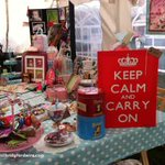 #WestBridgford Arts & Craft Fair Friday http://t.co/Y2T5NDgkio Includes Video #Nottingham http://t.co/7Rmn3IE6Az