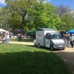 @theparkestate @vlittlecoffee @JohnnyPusztai @BrocklebysPies @TheWaltonHotel great little food market #Nottingham http://t.co/MwgjT3cSLp