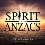 The Spirit of the ANZACs Show with @leekernaghan @Sheppard @Wolfe_Brothers precedes #RoosKiwis May 1 @suncorpstadium. http://t.co/Uy6fwyPslP