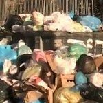 Roghi di spazzatura a #Palermo e in #provincia http://t.co/I3WdgCIzdU http://t.co/eLvgD2YGWY