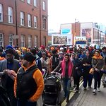 Want your #Vaisakhi pics to appear in our coverage? Tweet using #Bmail. Well put them here http://t.co/6UxxjKGO9u http://t.co/d4UIjduem8