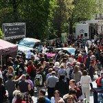 Brighton Fringe: Brighton Fringe 2015 #Brighton - http://t.co/K5xCUSbWPO http://t.co/Ug5Tw7Onp1
