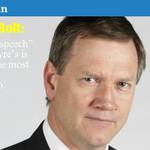 Reckless @SBS host deserves no tears. Do you agree with Andrew Bolt? http://t.co/lgnqkbRlgA #ScottMcIntyre http://t.co/i0FDPC0vXg