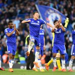 Here is news of the SIX Chelsea players voted into the #PFAawards Team of the Year... http://t.co/6B9Aw4WwiT #CFC http://t.co/vBBsZ9qVjb