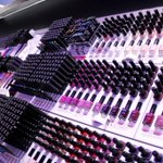 European Make-up Brand Kiko Milano To Open In Nottingham http://t.co/2RsAagS8j0 #WestBridgford #Nottingham http://t.co/bPMb13IXRR