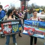Про Украину тоже не забыли #26krasavika http://t.co/ySqjiRAba2