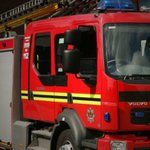 Two people fight for their lives after devastating blaze in Acocks Green flat http://t.co/xH3Zg4DnHX http://t.co/ed72O49GRp