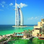 #Pakistan third nationality in list bought most property in #Dubai in 2015 http://t.co/myJWQ0NDay http://t.co/RWndsCWu3Q
