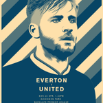 #mufc are aiming to return to winning ways today away to Everton, with kick-off at 13:30 BST. Come on, United! http://t.co/rBnVvkwMFk