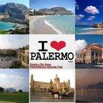 PALERMO ❤ ☀ http://t.co/6k7n9gHr72