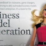 Entrepreneur Barbie Review by @GamerPops (ht to my friend @mathiasrossi) #entrepreneurship http://t.co/ADb32tJSz5