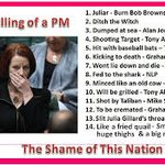 @TurnbullMalcolm @mcintinhos you were very quiet while this was happening #hypocrite http://t.co/7LQUSrrRQa