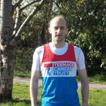 Good luck to the #LondonMarathon runners! Especially our David and Mark raising for @teenagecancer, you can do it! http://t.co/wlovR9HPx2