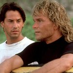 Loved them the first time around? Here are 22 films set for a remake http://t.co/yCDwy1HCc2 http://t.co/VjNHEPEVuD