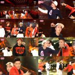 "UNIQ come back with ""EOEO"" on SBS Inkigayo http://t.co/72c0Z5TIsY http://t.co/srwi6W8V86"
