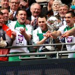 The winners of this seasons FA Trophy are facing the prospect of voluntary relegation http://t.co/lHAh11U6iZ http://t.co/oSAbWQFsYF
