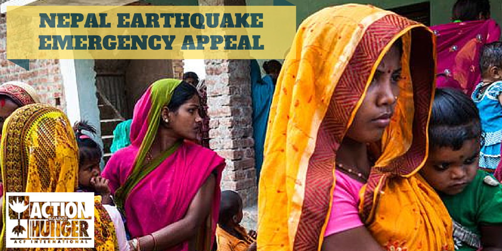 #NepalEarthquake emergency appeal. You can help https://t.co/JSLMa2QqsF http://t.co/1JuYIbpPCR