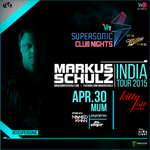 RT @Vh1Supersonic: #Mumbai Book your tickets online for @MarkusSchulz at @KittySuIndia >> http://t.co/DGr6xK41pI #Vh1SSClubNights