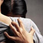 【新着ブログ】他人事ではない 夫・妻が「うつ病」になった時はどうすればいいのか http://t.co/JlBPbSXXo0 http://t.co/kORAbEB2l0