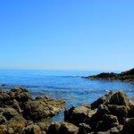 Desde la distancia, echando de menos el paraíso de #CaboDeGata #LaIsletaDelMoro http://t.co/gWkApSuNpn
