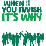 Wishing all our colleagues #GoodLuck running in the @LondonMarathon today @macmillancancer #LetsFeelGood http://t.co/a3x9kb2Ibb