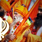 Tweet your Birmingham #Vaisakhi pictures to #BMail and well use them in our live feed here http://t.co/6UxxjKGO9u http://t.co/nI211yMn6l