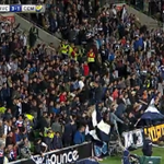 Weve hit the 3,000,000 mark for fans attending #MVFC @ALeague home games #MVCvCCM 3-1 #10YearsProud http://t.co/1mGUxY0CTw