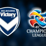 By winning Premiers Plate, we have also qualified for #ACL2016, our 5th @TheAFCCL campaign! #MVFC #10YearsProud http://t.co/wIhYe8Ys6c