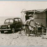 @bibioneeu   La famiglia Brambilla in vacanza  valzer duna volta http://t.co/dyHCX0Vavw http://t.co/sJzqKVM8uu
