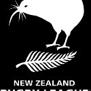NZ teams named for Anzac encounters #nzkiwis #anzactest #jks #ferns http://t.co/9Sr5Arsy6C http://t.co/YoCpZKei06