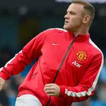 Wayne Rooney can lead @manutd to 2nd in todays early kickoff #EPL match vs Everton. #MUFC http://t.co/yanfOfCoeR