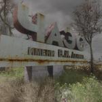 29 лет назад произошла трагедия на Чернобыльской АЭС. http://t.co/oir0au6EpQ http://t.co/YoIw2fMrr5