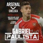 Good morning all! Come on Gunners! Arsenal #Gunners #ArsenalBrasil http://t.co/plvkZIQ6BP