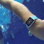 【新着ブログ】Apple Watchは水攻めにも15分間耐え抜いた http://t.co/TO5stNDjFf http://t.co/EgpLbguU95