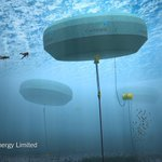 RT @nytimes: Catching waves and turning them into electricity http://t.co/Ob1sEYaDMX