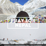 #PrayForNepal and/or find out how u can help by checking out SG Red Crosss website: http://t.co/Yp3juPUTlz http://t.co/F4gZDPvAVy