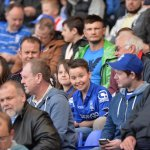 #BCFC fans, were you at St Andrews yesterday? If so you might appear in our fan gallery! #kro http://t.co/ybe1Tiq2dQ http://t.co/wmd05iQ6Y9