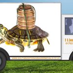 Moving home doesnt have to be expensive, call >>> 01702 292320 #Moving #Southend #Removals http://t.co/RTIiiPU4qe