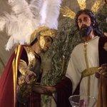 Feliz Domingo del Señor. http://t.co/jNY71yAcb7