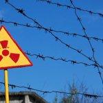 Сёньня — чарговая гадавіна чарнобыльскай катастрофы #26krasavika http://t.co/wf3bzOrEL3 http://t.co/atfUUlcy8C