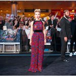 Get Scarlett Johanssons movie premiere style in #Nottingham http://t.co/j4aTMsluh0 http://t.co/037Iyt3dDu
