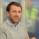#BCFC writer @briandick says Blues are onto a winner with Gary Rowett: http://t.co/IcWOYdn8lo http://t.co/AKCyChmXyP