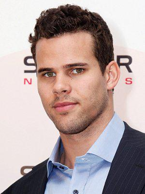 Kris Humphries Apologizes for